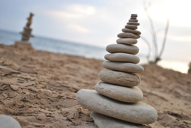 stone-1052500_640