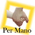 logo-centropermano
